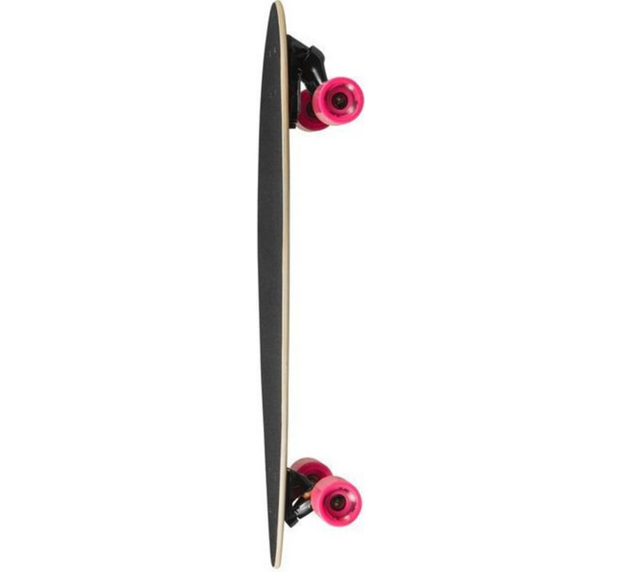 Choke Anderson Surfer 35'' Longboard