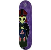 Alien Workshop Alien Workshop Mystery School Scholar 8.325 Deck