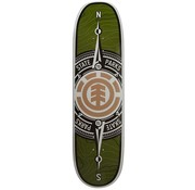 Element Element deck Topo Compass 8.75''