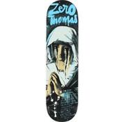 Zero Skateboards Zero Vandalism R7 Thomas 8'' Deck