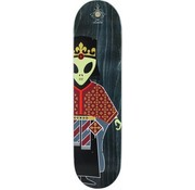 Alien Workshop Alien Workshop Mystery School Friar 8.125 Deck