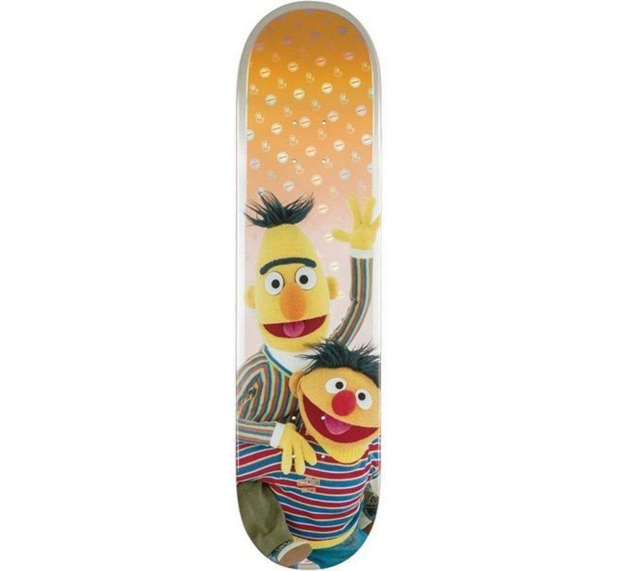 Globe G2 Bert & Ernie 8'' Deck