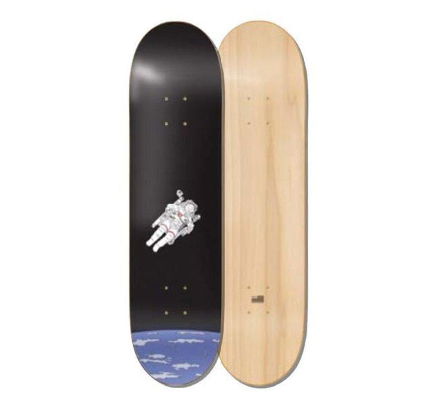 Ripndip Catstronaut 8'' Skateboard Deck