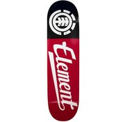 Element Element deck Script 8.25''
