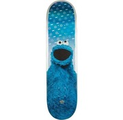Globe Globe G2 Cookie Monster 8.125'' Deck
