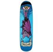 Cruzade Skateboards Cruzade Bat 8.25'' Deck