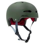 REKD Protection Rekd Ultralite In-Mold Skatehelm