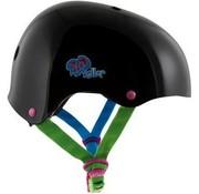 Rio Roller Skatehelm Rio Roller Passion