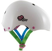 Rio Roller Skatehelm Rio Roller Candi