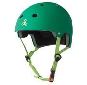 Triple Eight Triple Eight Dual Certified Helm