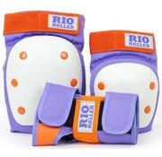 Rio Roller Rio Roller 3-Pack Bescherming