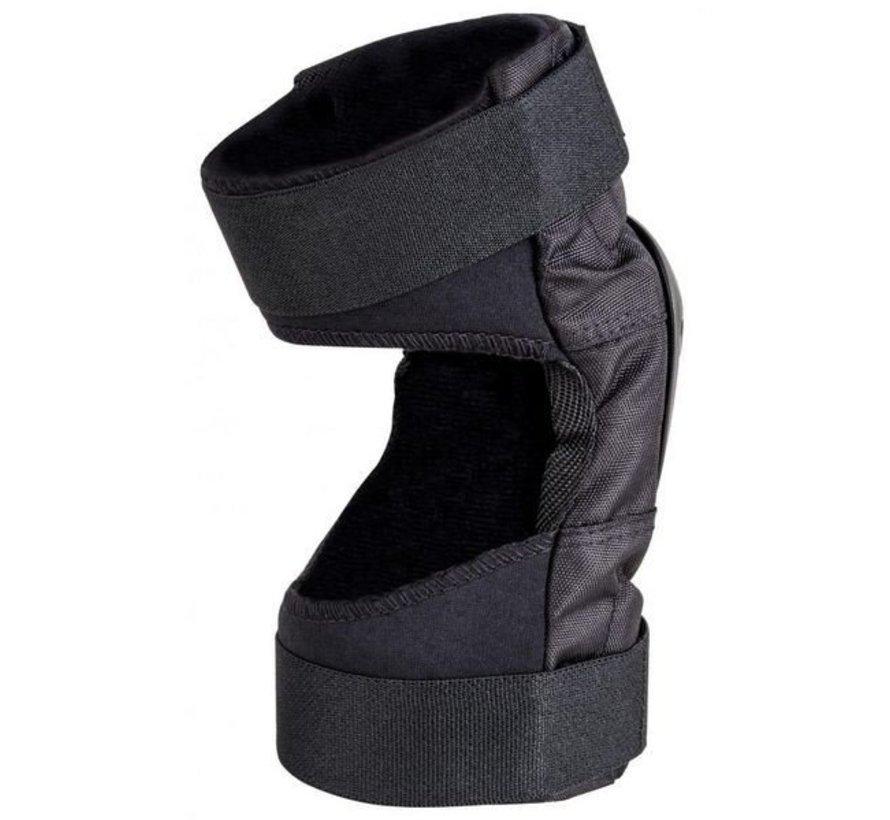 Pro-Tec Adult Knie- Elleboog Bescherming