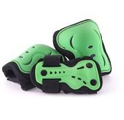 SFR Skates Skate beschermset SFR Groen
