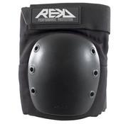 REKD Protection REKD Kniebescherming ADULT Zwart