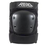 REKD Protection Elleboogbescherming REKD Protection Zwart