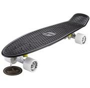 Ridge Skateboards Ridge 27'' Penny Board Wit
