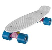 Ridge Skateboards Ridge 22'' Penny Board Giggle