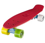 Ridge Skateboards Ridge 22'' Penny Board Macaw