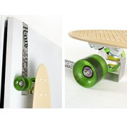 Penny Skateboards Penny Skateboards Wallhanger