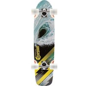 Sector 9 Sector 9 Phaser 32.0 Cruiser
