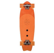 Globe Globe Sun City 30'' Cruiser Carrot