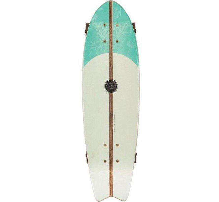 Globe Sagano 26'' Cruiser Clearwater