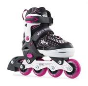 SFR Skates Inline Skates SFR Pulsar Roze
