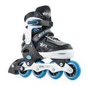 SFR Skates Inline Skates SFR Pulsar Blauw