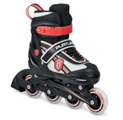 Playlife Playlife Inline Skates Jumper Boys