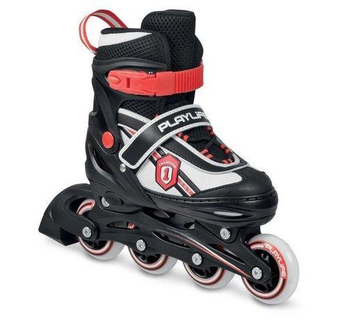 Playlife Playlife Inline Skates Jumper Boys