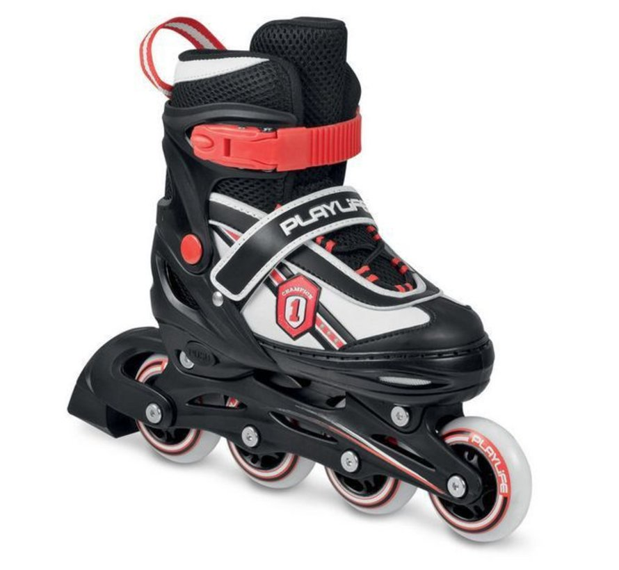 Playlife Inline Skates Jumper Boys