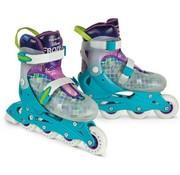 Powerslide Disney's Frozen Magic 2 in 1 Skate