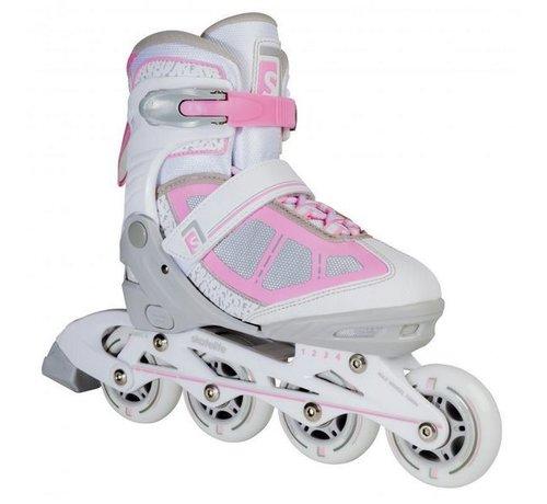 Skatelife Skatelife Lava Inline Skates Meisjes