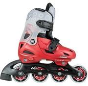 Powerslide Inline skates kinderen Cars