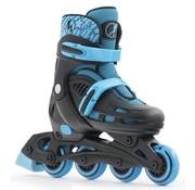 SFR Skates SFR Spirit Inline Skates