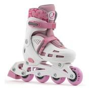 SFR Skates SFR Spirit Inline Skates Meisjes