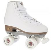 Suregrip Suregrip Quad Skates Fame Package Rolschaatsen Wit