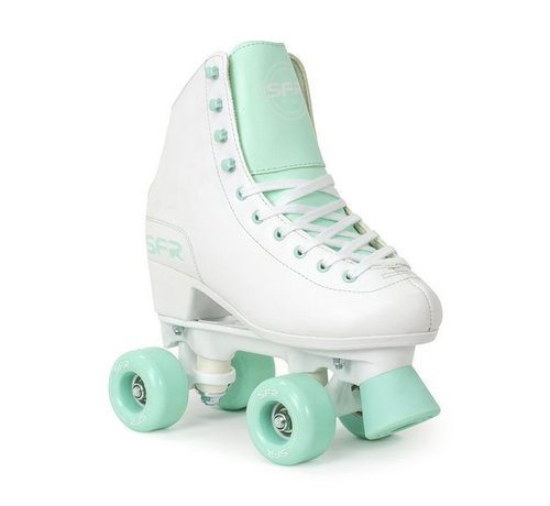 SFR Skates SFR Figure Rolschaatsen