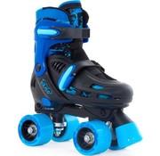 SFR Skates Rolschaatsen SFR Storm II blauw