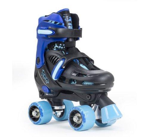 SFR Skates SFR Verstelbare Rolschaatsen Storm III