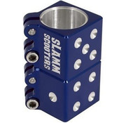 Slamm Scooters Slamm Scooters Dice Clamp