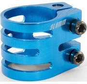 Slamm Scooters Clamp stuntstep Slamm Scooters Vice blauw