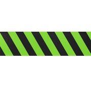 Enuff Skateboards Skateboard griptape Enuff Hazard groen