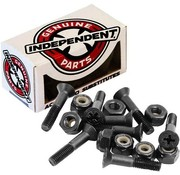 Independent Trucks Hardware Independent Phillips 7/8""