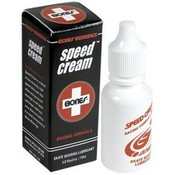 Bones Bones Skateboard Speed Cream