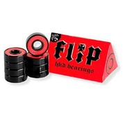 Flip Flip HKD Abec 5 Skateboard Lagers