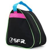 SFR Skates SFR Vision Skatetas Disco