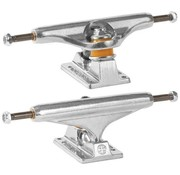 Independent Trucks Independent Trucks XI 129mm silver