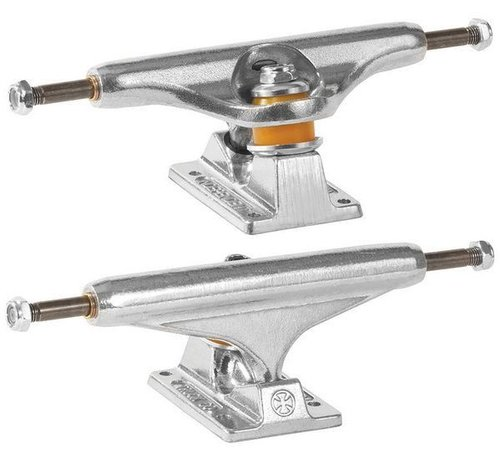 Independent Trucks Independent Trucks XI 139mm silver