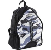 Voltage Skate backpack Voltage Camo